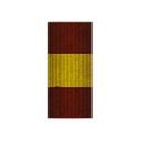 Warrant Officer One WO-1