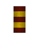 Warrant Officer Two WO-2